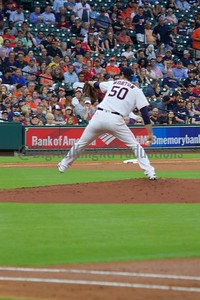 Astros_May_9_2017_0945