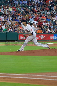 Astros_May_9_2017_0947
