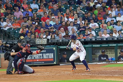 Astros_May_9_2017_0968
