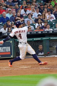 Astros_May_9_2017_0954