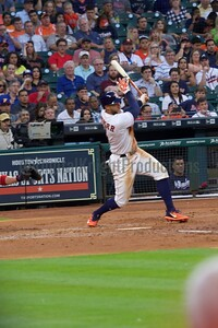 Astros_May_9_2017_0957