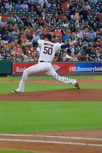 Astros_May_9_2017_0946