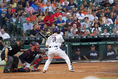 Astros_May_9_2017_0950
