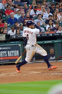 Astros_May_9_2017_0955