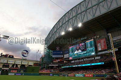 Astros_May_9_2017_0935