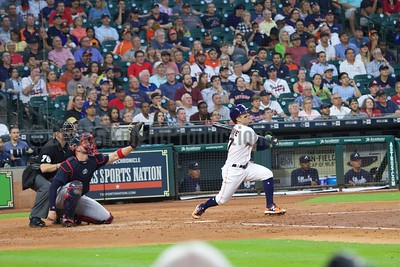 Astros_May_9_2017_0974