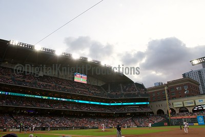 Astros_May_9_2017_0940