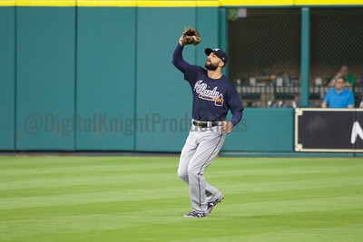 Astros_May_9_2017_0976
