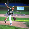 8/16/2017 Mike Orazzi | Staff<br /> Forestville's Ryan Maglio (12) during the City Series Wednesday evening in Bristol.