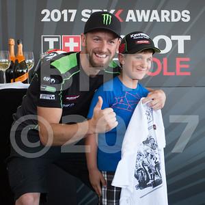 Tom Sykes, GBR, Kawasaki ZX-10RR, Kawasaki Racing Team;, Motul FIM Superbike World Championship GEICO U.S Round