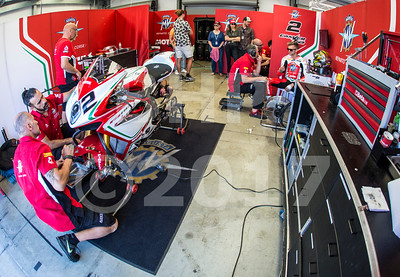 Leon Camier, GBR, MV Agusta 1000 F4, MV Agusta Reparto Corse, Motul FIM Superbike World Championship GEICO U.S Round