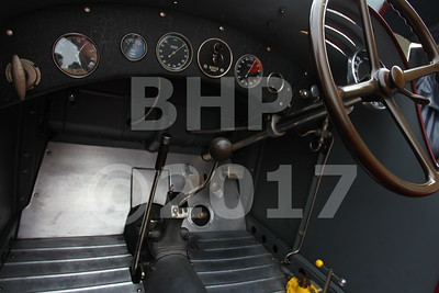 BH410174