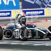 Rolex Monterey Motorsport Reunion 2017