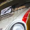2017 Rolex Monterey Motorsports Reunion at Mazda Raceway Laguna Seca