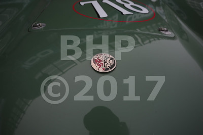 BH530419