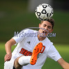 9/14/2017 Mike Orazzi | Staff<br /> Terryville's Kyle Miranda during boys soccer in Plymouth Thursday.