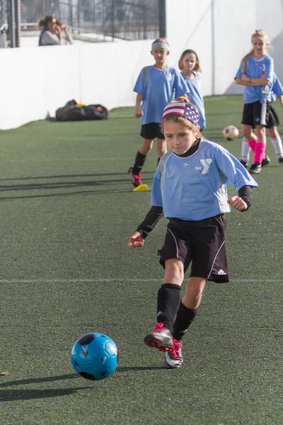 20170121_Gigi_Indoor_Soccer_022