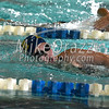 9/19/2017 Mike Orazzi | Staff<br /> Newington's Lindsay Weaver during Tuesday's swim meet with Bristol Central in Bristol.