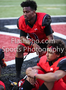 2017-05-19 Cedar Hill FB - Spring Game-38