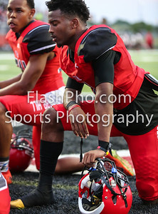 2017-05-19 Cedar Hill FB - Spring Game-32