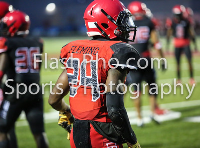 2017-05-19 Cedar Hill FB - Spring Game-45