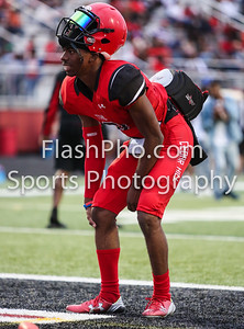 2017-05-19 Cedar Hill FB - Spring Game-25