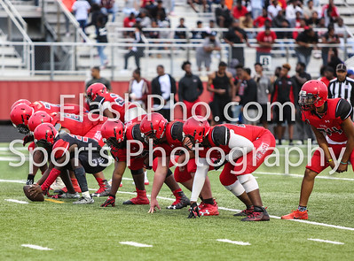 2017-05-19 Cedar Hill FB - Spring Game-15