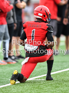 2017-05-19 Cedar Hill FB - Spring Game-71