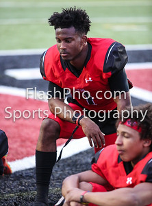 2017-05-19 Cedar Hill FB - Spring Game-39