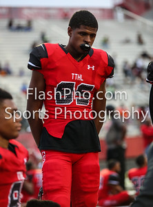 2017-05-19 Cedar Hill FB - Spring Game-30