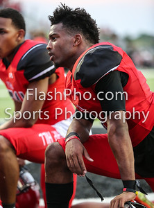 2017-05-19 Cedar Hill FB - Spring Game-33