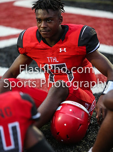 2017-05-19 Cedar Hill FB - Spring Game-44
