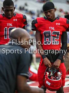 2017-05-19 Cedar Hill FB - Spring Game-31