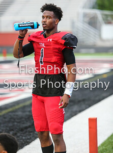 2017-05-19 Cedar Hill FB - Spring Game-17