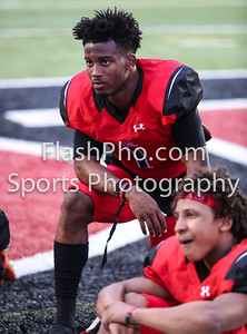 2017-05-19 Cedar Hill FB - Spring Game-40