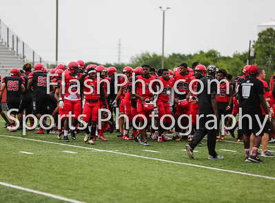 2017-05-19 Cedar Hill FB - Spring Game-3