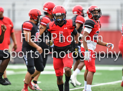 2017-05-19 Cedar Hill FB - Spring Game-69