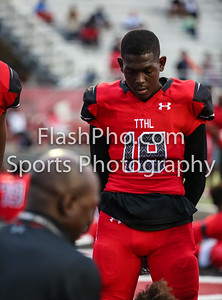 2017-05-19 Cedar Hill FB - Spring Game-35
