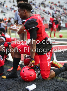 2017-05-19 Cedar Hill FB - Spring Game-28