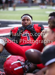 2017-05-19 Cedar Hill FB - Spring Game-34