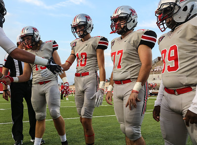 2017-09-15 Marcus v Mansfield-22