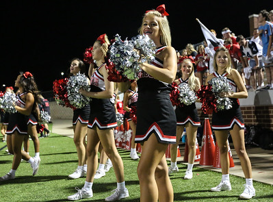 2017-09-15 Marcus v Mansfield-82