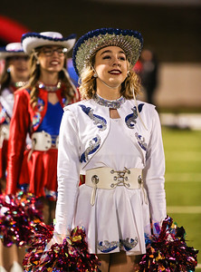 2017-10-27 Carter vs Midlo Heritage-6