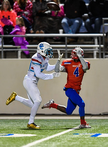 2017-10-27 Carter vs Midlo Heritage-280