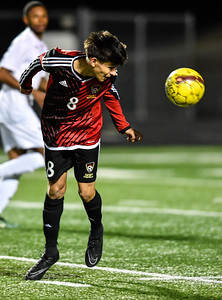 2017-03-07 CH v SGP V Soccer-107
