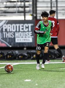 2017-03-07 CH v SGP V Soccer-20