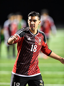2017-03-07 CH v SGP V Soccer-57