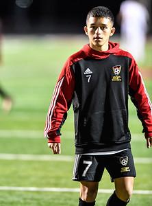 2017-03-07 CH v SGP V Soccer-58