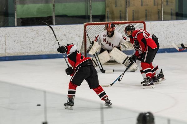 2017_01-13_BenetHockey