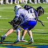 UDel vs Navy_033